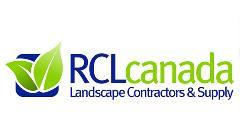 RCL logo