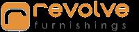 Revolve logo large