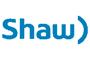 Shaw Logo