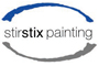 Stir Stix Logo