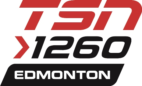 TSN logo larger