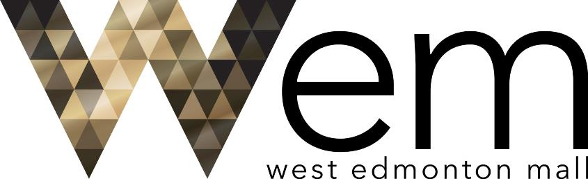 WEM logo