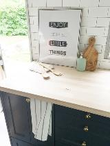 BHTH_Kitchen_Counter