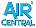Air Central logo