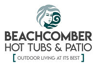 Beachcomber Hot Tubs and Patio