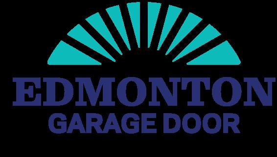 edmonton garage door
