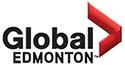 Global Edmonton logo