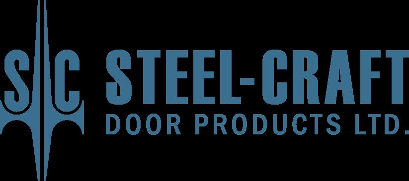 steel craft logo
