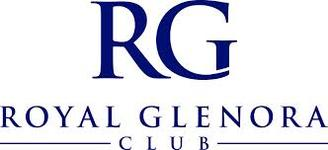 royal glenora logo