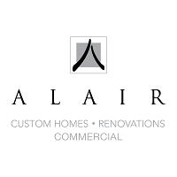 ALAIR-C-Combo-POS (2) (2) (1)- Logo Website