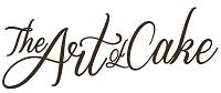 Art of cake logo long jpg