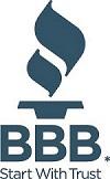 BBB-tag website, signage, eblast website