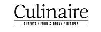Culinaire logo AB- WEBSITE