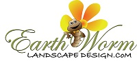 Earthworm Landscape and Design