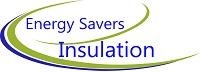 EnergySavers_logo website