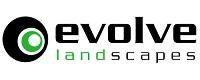 evolve-logo-edmonton- website
