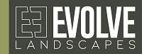 Evolve Landscape