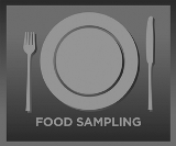 exhibkit_foodsampling_gray