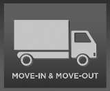 exhibkit_moving_gray