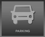 exhibkit_parking_gray
