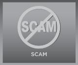 exhibkit_scam_gray