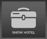 exhibkit_showhotel_gray