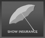 exhibkit_showinsurance_gray