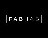 FabHab logo white-01-WEBSITE