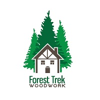 Forest Trek Woodwork