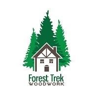 ForestTrekWoodwork-page-001 website