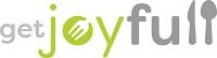 getjoyfull-logo-sm