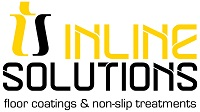 Inline Solutions