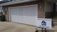 JD Doors Ltd