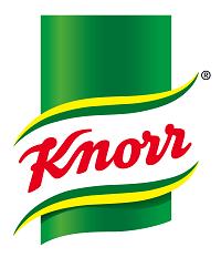 Knorr Logo-01 (2)- website