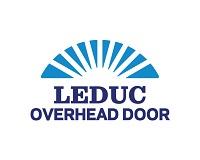 Leduc Overhead Door