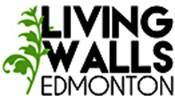 Living Walls Edmonton