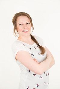 Margaret-Ann Hinkley -Head shot- website
