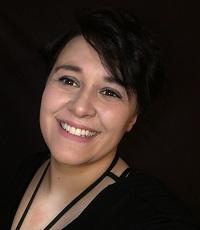 Nicole Pepper Headshot- Website