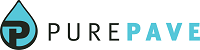 Purepave Technologies