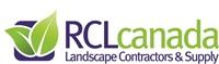 RCL Canada