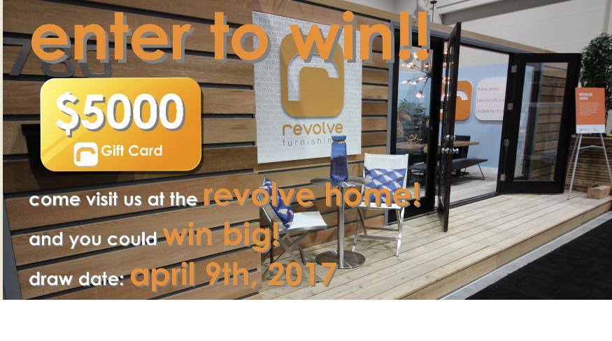 revolve contest_