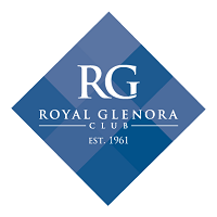 RGC-Primary-Logo-Diamond-(Blue-281)-EST-1961-website