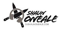 Shaun O'Neale