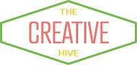 The Creative Hive