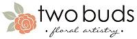 Two Buds Logo High Resolution -website