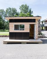 DROP_Structures_Tiny_Home