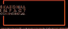 seasonal impact logo