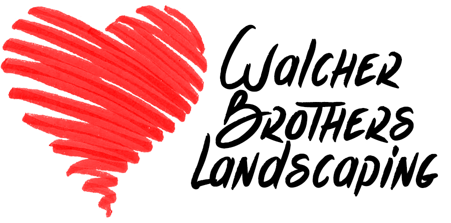walcher brothers logo