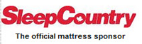 Sleep Country Logo