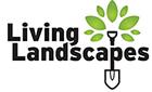 Living Landscapes logo